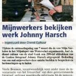 Het Belang van Limburg (13 maart 2015)