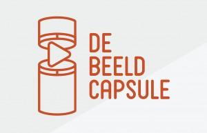 DeBeeldcapsule