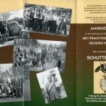 Folder fotoboek Heusden 2008
