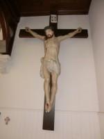 Missiekruis Kerk Opgrimbie (5)